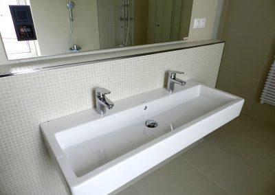 mannsbarth-waschtisch