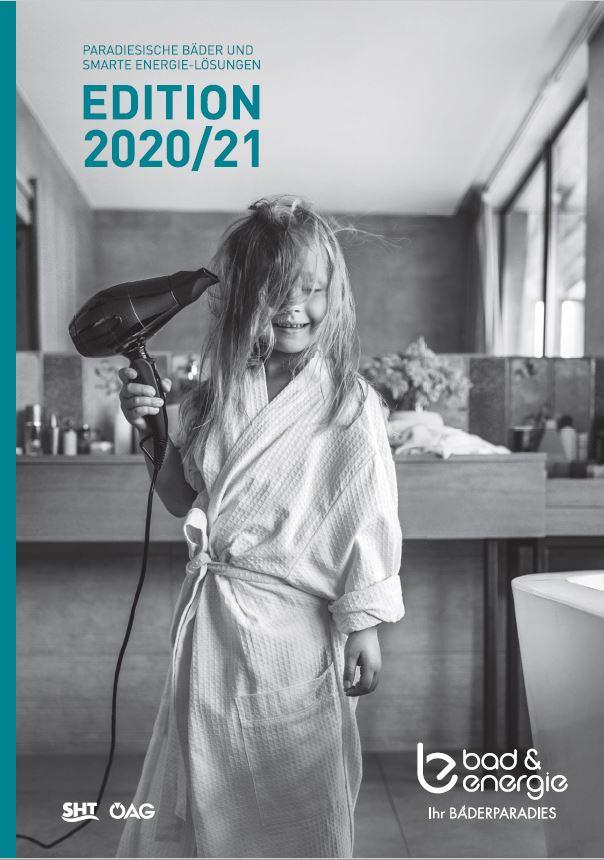 Bad Und Energie Katalog 2020