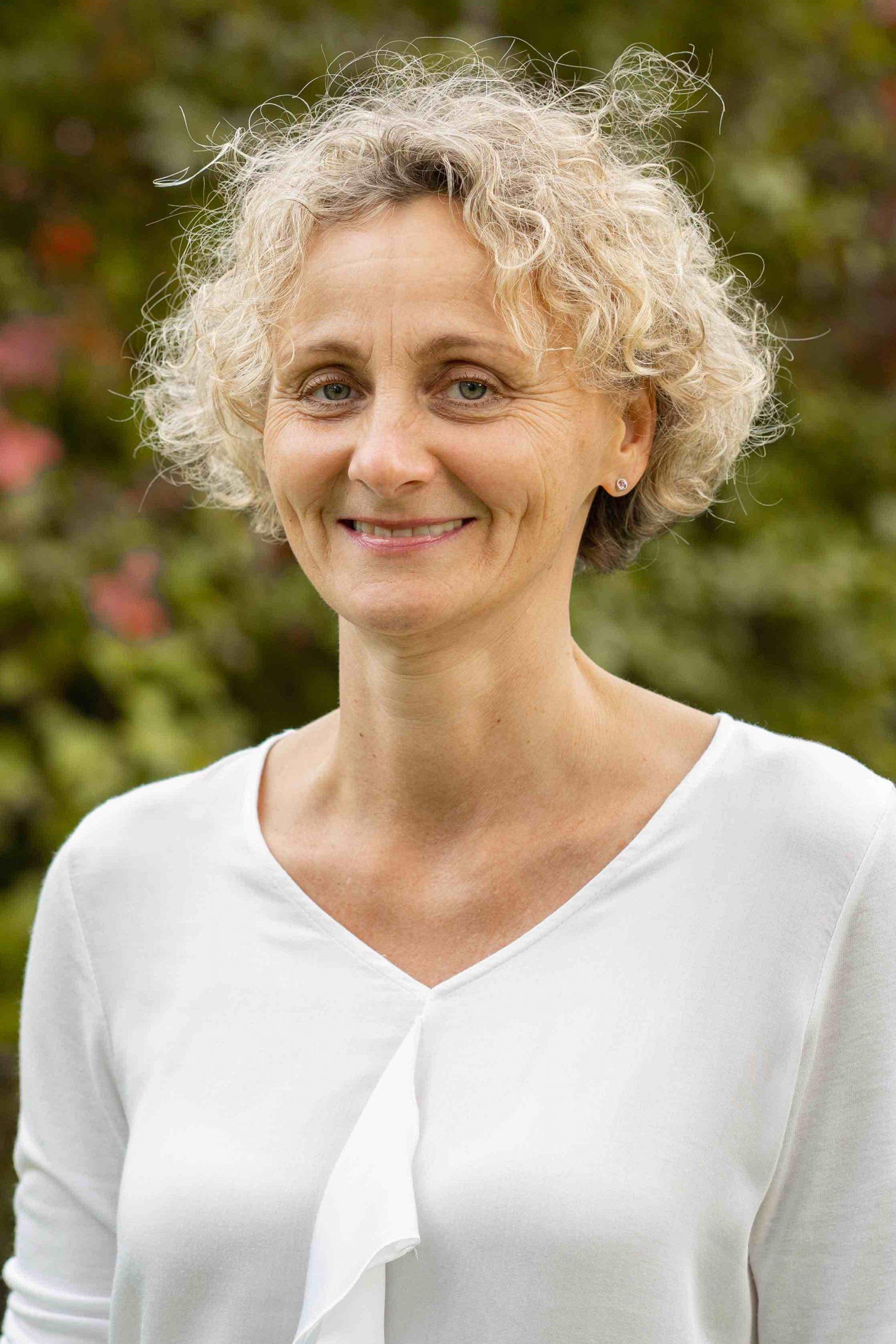 claudia Rötzer