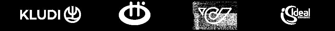 Mannsbarth Logos