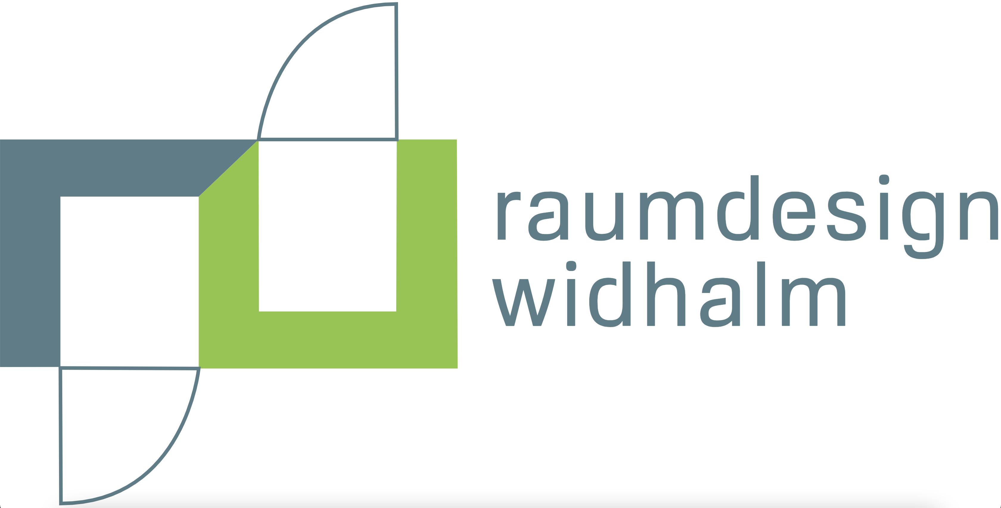 Raumdesign Widhalm, Elisabeth Widhalm
