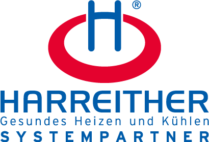 H Logo Mittel D 4c Systempartner